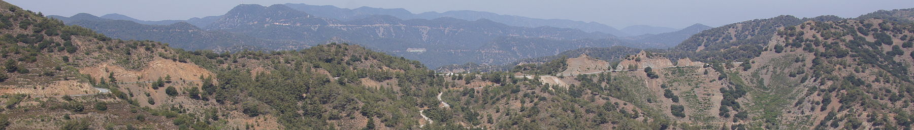 Troodos Mountains, Cyprus banner.jpg