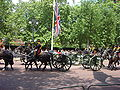 Trooping the Colour 2009 035.jpg