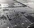 Tropical Storm Claudette (1979) flooding.JPG