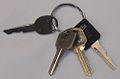 Truck Keys.jpg