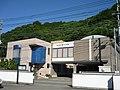 Tsuru City Shoko Kaikan.jpg
