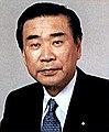 Tsutomu Hata 199404.jpg