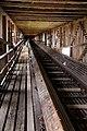 Tukinsiirtolaitoksen sisäkuva, Posio.jpg