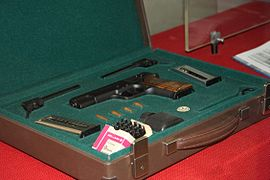 Tula State Museum of Weapons (79-69).jpg