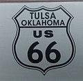 Tulsa US Route 66.jpg