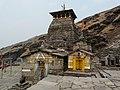 Tungnath temple1.jpg