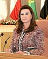 Tunisian first lady Leila Ben Ali (close-up).jpg