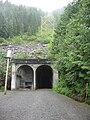 Tunnel west.jpg