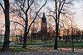 Tuomiokirkon maisema.jpg