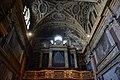 Turin, Italy (36113950661).jpg