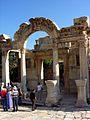 Turkey-2784 (2216376161).jpg