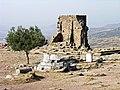 Turkey-2868 (2216387265) (2).jpg