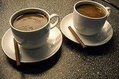 Turkishcoffee....jpg