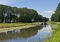 Tussen Baambrugge en Loenersloot, rivier de Angstel foto5 2017-07-09 14.00.jpg