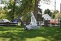 Tweed Monument (2885445585).jpg