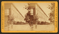 Twenty first and Green Sts., Philad'a, from Robert N. Dennis collection of stereoscopic views.png