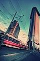 Twin Towers - Struik & Strijkijzer (2269627874).jpg