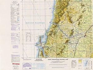 Concepción Province, Chile - Image: Txu oclc 224571178 sj 18 04