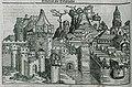 Tyberias als Tyberiadis - Schedell Hartmann - 1494.jpg