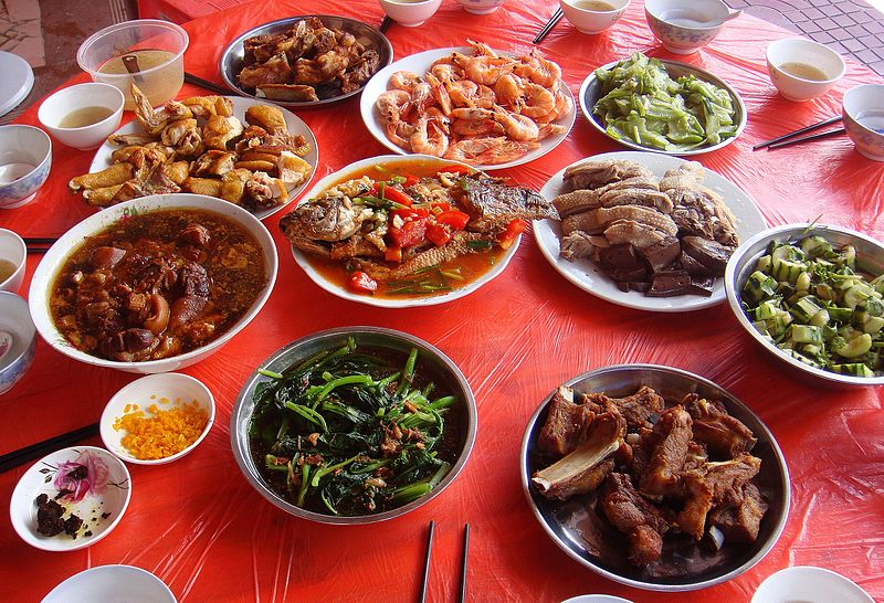 Typical Hainan lunch - 01.jpg