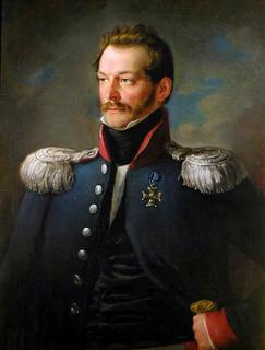 Tytus Działyński Polish politician