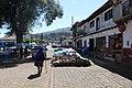 Tzintzuntzan Town 2.JPG