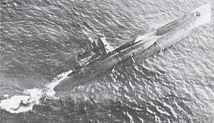 https://upload.wikimedia.org/wikipedia/commons/thumb/6/60/U-617_kentert.jpg/300px-U-617_kentert.jpg