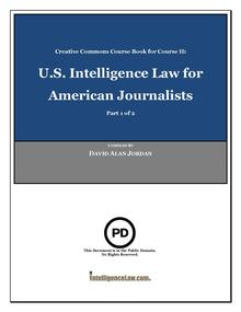Freedom of information in the United States - Wikipedia