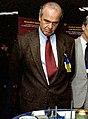 U.S. Senate Fred Thompson 1996 Oak Ridge (22726137973) (cropped).jpg