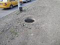 UB manhole.jpg