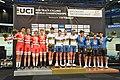 UCI Track World Championships 2018 306.jpg