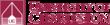 UCharleston logo.png