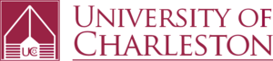 University of Charleston - Image: U Charleston logo