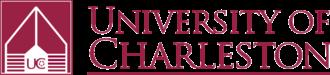 University of Charleston - Image: U Charleston logo
