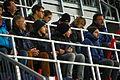 UEFA Euroleague FC Salzburg gegen AFC Ajax Amsterdam 13.JPG
