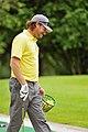 UFV golf pro-am 2013 12 (9201768455).jpg