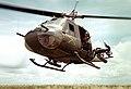 UH-1B Iroquois Vietnam.jpg