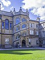 UK-2014-Oxford-Hertford College 03.jpg