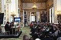 UK-Caribbean Ministerial Forum (14257378739).jpg