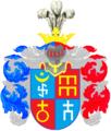 UKR COA Jelci III.png
