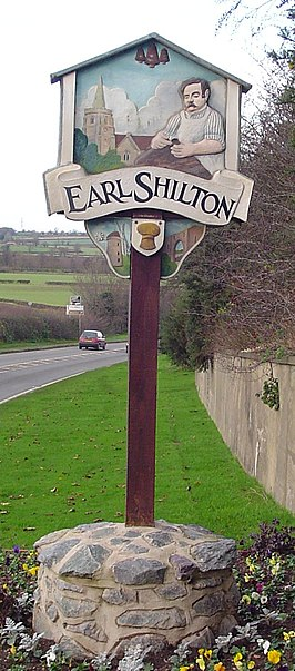 UK EarlShilton.jpg