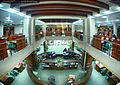 UMT Learning Resource Center LRC.jpg