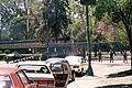 UNAM Huelga CGH 1999-2000-06.jpg