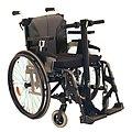 UNAwheel Mini Basic wheelchair power add-on 02.jpg