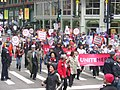 "UNITE HERE at ""We Are One"" March.jpg"