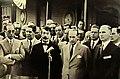 UNLP-alfredo-palacios-1942.jpg