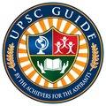 UPSC GUIDE.tif