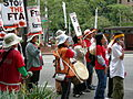 US-Korea FTA protest 11.jpg