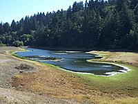 USA-Saratoga-Sanborn Park-Lake Ranch Reservoir-2.jpg