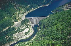 USACE Detroit Dam Oregon.jpg
